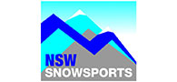 NSW_Snowsports